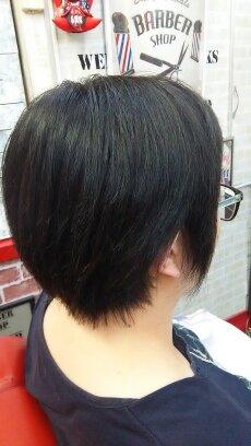 f:id:hairplazasugar:20170707202104j:plain