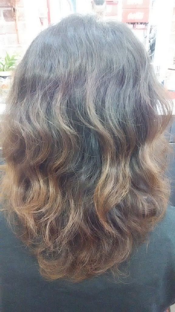 f:id:hairplazasugar:20170712190715j:plain
