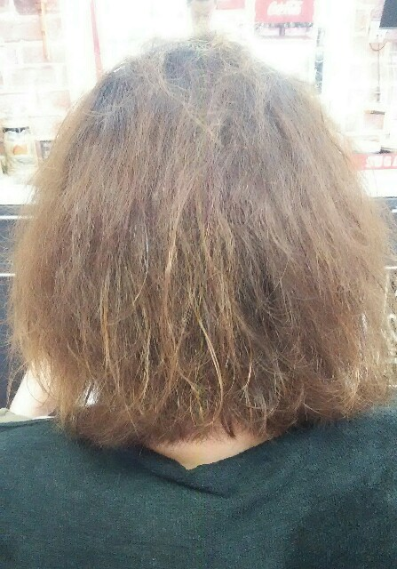 f:id:hairplazasugar:20170824173138j:image
