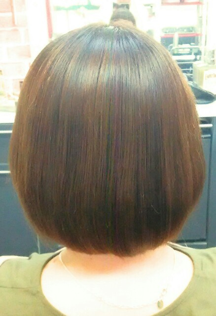 f:id:hairplazasugar:20170824173826j:image