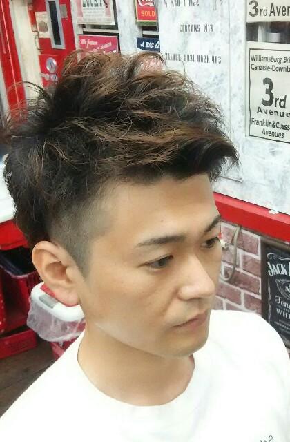 f:id:hairplazasugar:20170827095345j:image