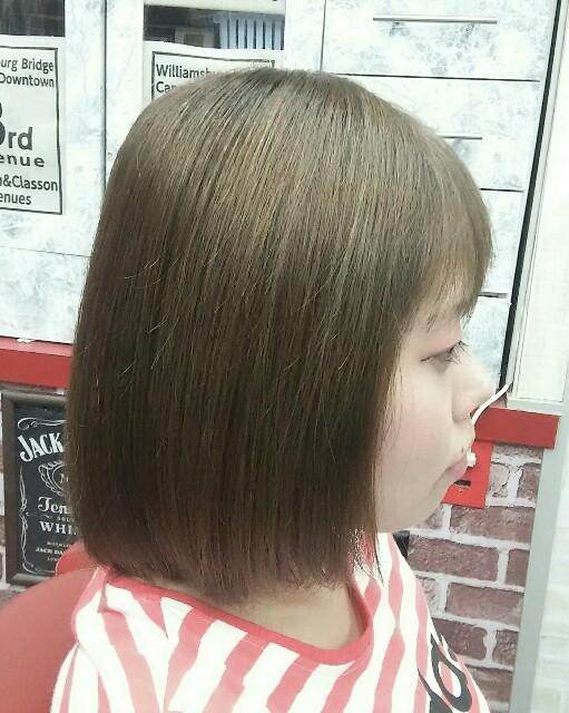 f:id:hairplazasugar:20170829113606j:image