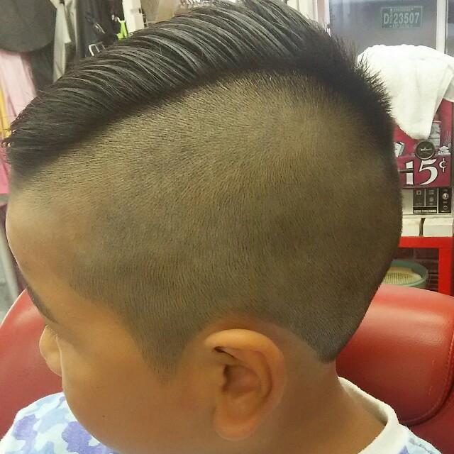 f:id:hairplazasugar:20170906125237j:image