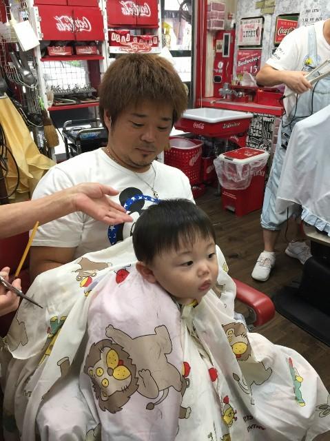 f:id:hairplazasugar:20170911132732j:image