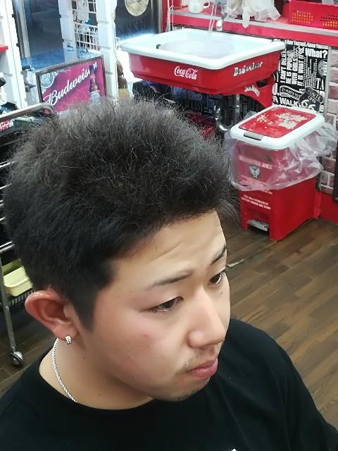 f:id:hairplazasugar:20171210110510j:image