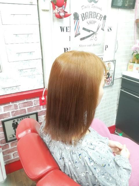 f:id:hairplazasugar:20180206134737j:image