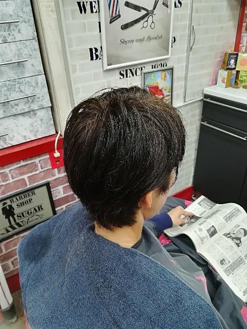 f:id:hairplazasugar:20180408115516j:image