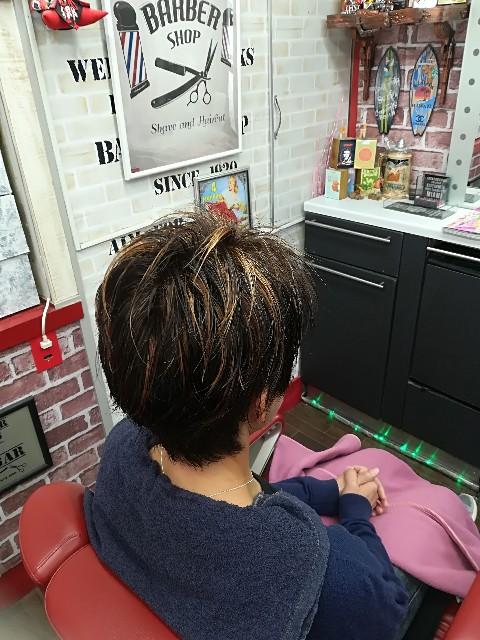 f:id:hairplazasugar:20180408115714j:image