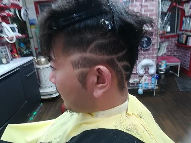 f:id:hairplazasugar:20180429090510j:image