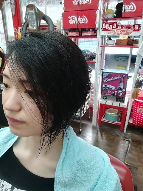 f:id:hairplazasugar:20180502182536j:image