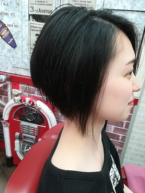 f:id:hairplazasugar:20180502182611j:image
