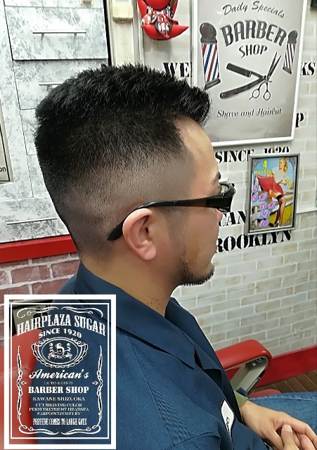 f:id:hairplazasugar:20180516120117j:image