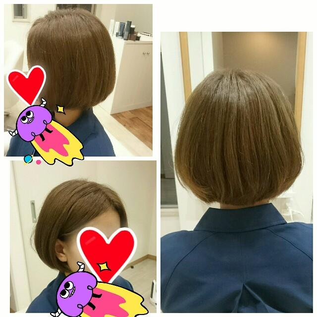 f:id:hairsalon-wa:20160805223320j:image