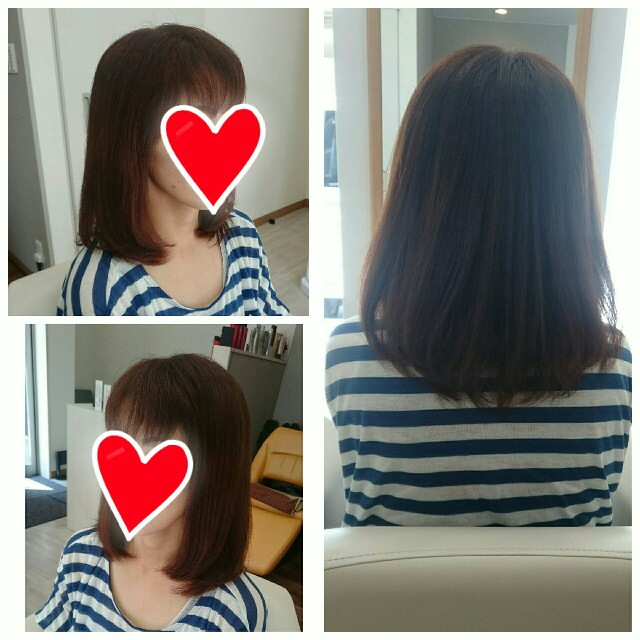 f:id:hairsalon-wa:20160806182208j:image