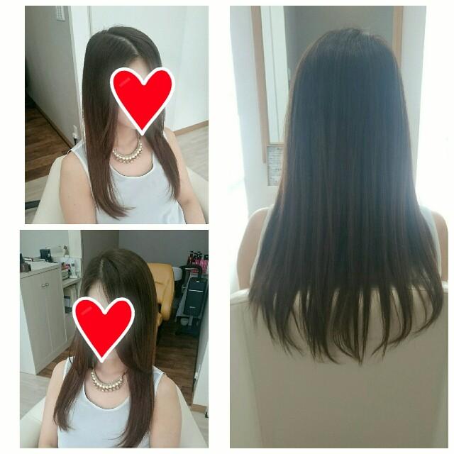 f:id:hairsalon-wa:20160823223521j:image