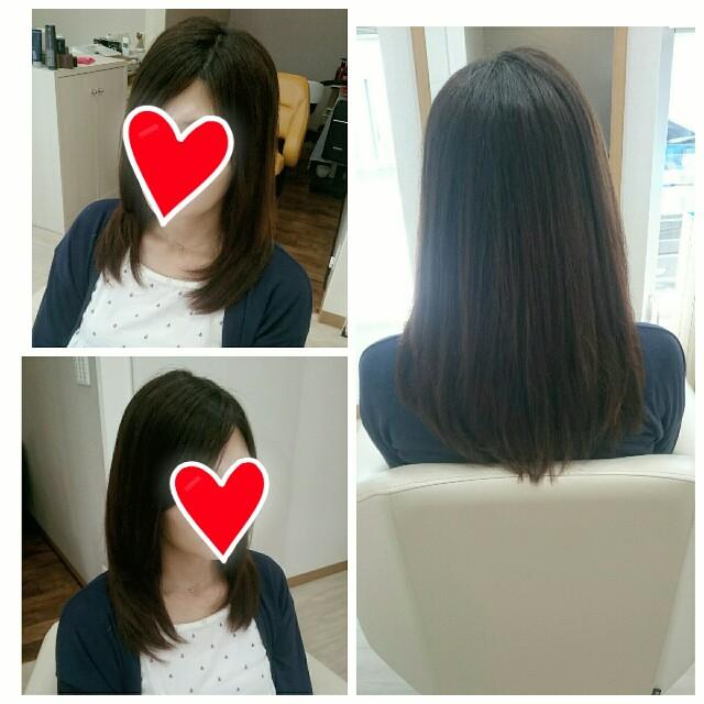 f:id:hairsalon-wa:20160826174357j:image