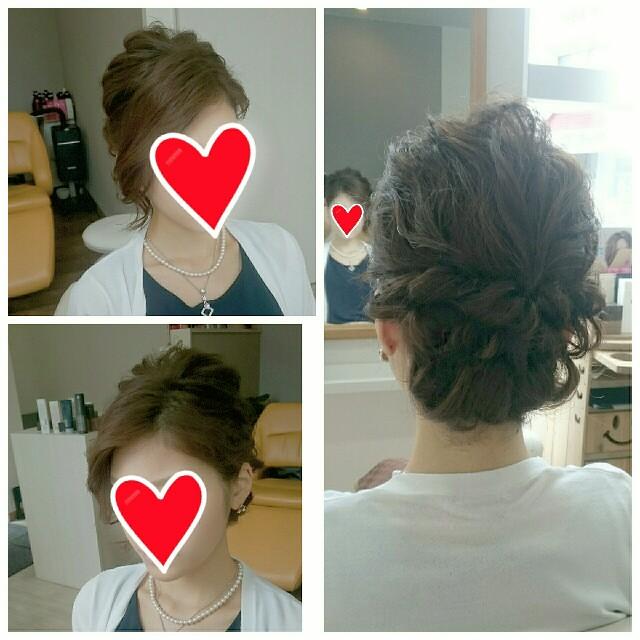 f:id:hairsalon-wa:20160827135443j:image
