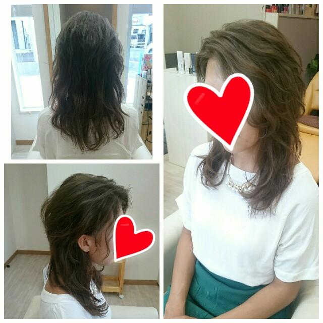 f:id:hairsalon-wa:20160901192316j:image