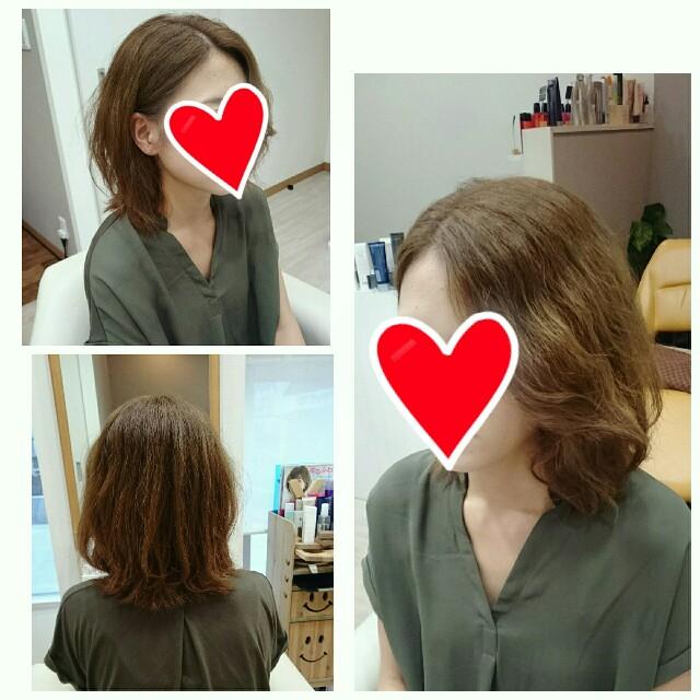 f:id:hairsalon-wa:20160904214420j:image