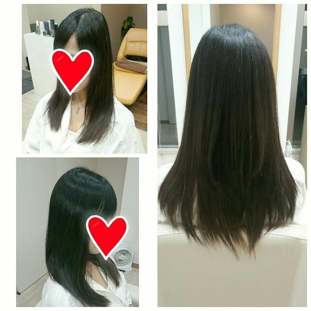 f:id:hairsalon-wa:20160907223540j:image