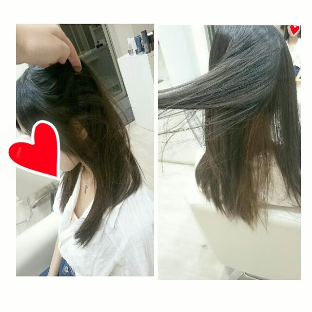 f:id:hairsalon-wa:20160907223549j:image