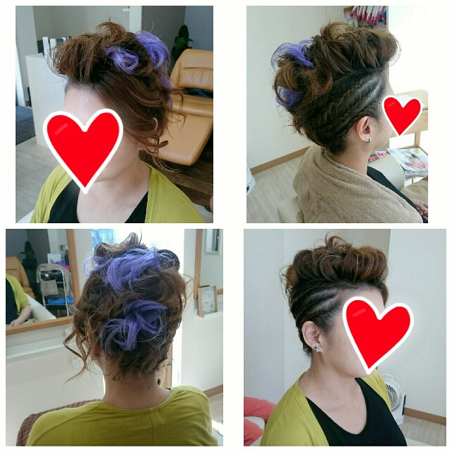 f:id:hairsalon-wa:20160910125132j:image