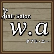 f:id:hairsalon-wa:20160912090110j:image