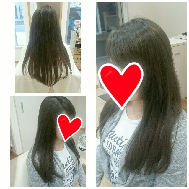 f:id:hairsalon-wa:20160913214845j:image