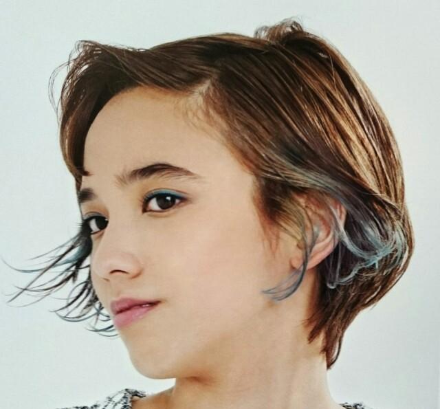 f:id:hairsalon-wa:20160916201858j:image