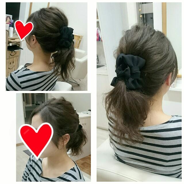 f:id:hairsalon-wa:20160924214924j:image