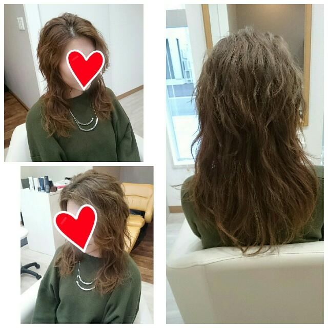 f:id:hairsalon-wa:20160929180214j:image