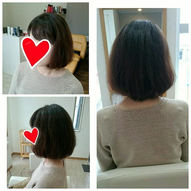 f:id:hairsalon-wa:20161008210940j:image