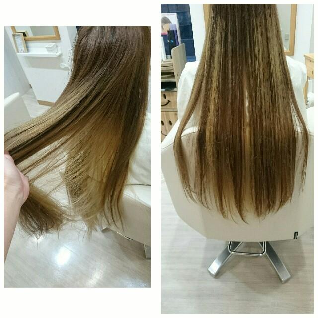 f:id:hairsalon-wa:20161012184614j:image