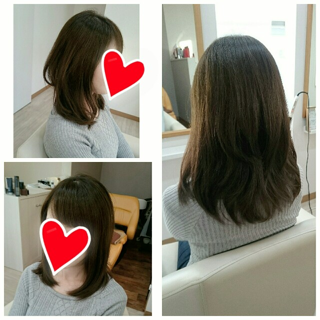 f:id:hairsalon-wa:20161016214208j:image