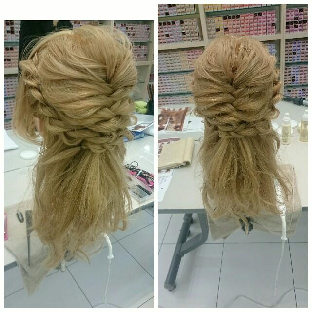 f:id:hairsalon-wa:20161018081321j:image