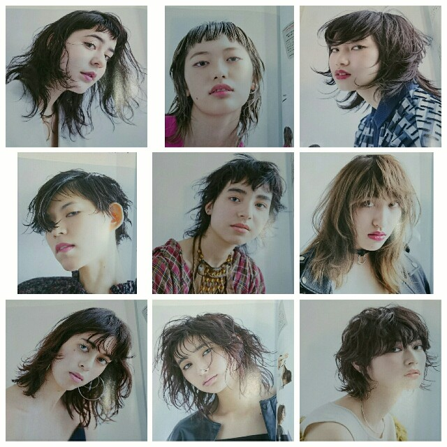 f:id:hairsalon-wa:20161104165334j:image