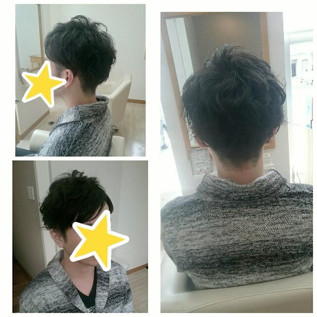 f:id:hairsalon-wa:20161111214220j:image
