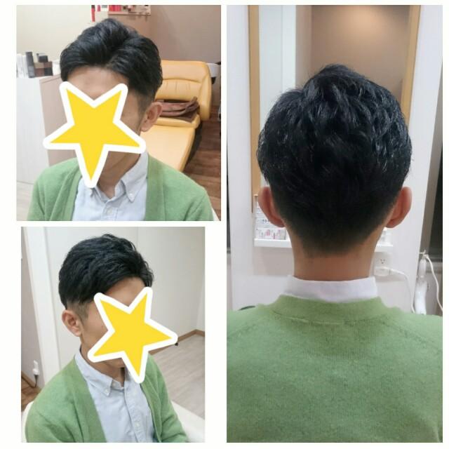 f:id:hairsalon-wa:20161125205527j:image