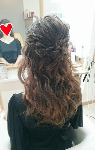 f:id:hairsalon-wa:20161127085649j:image