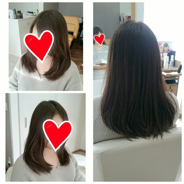 f:id:hairsalon-wa:20161206212115j:image
