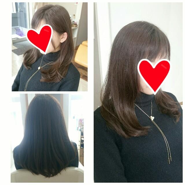 f:id:hairsalon-wa:20161217202018j:image