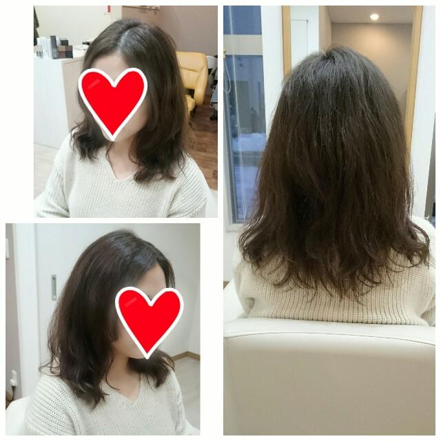 f:id:hairsalon-wa:20161217205044j:image