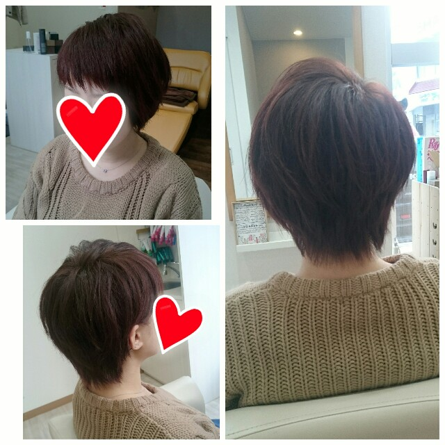 f:id:hairsalon-wa:20161229193019j:image