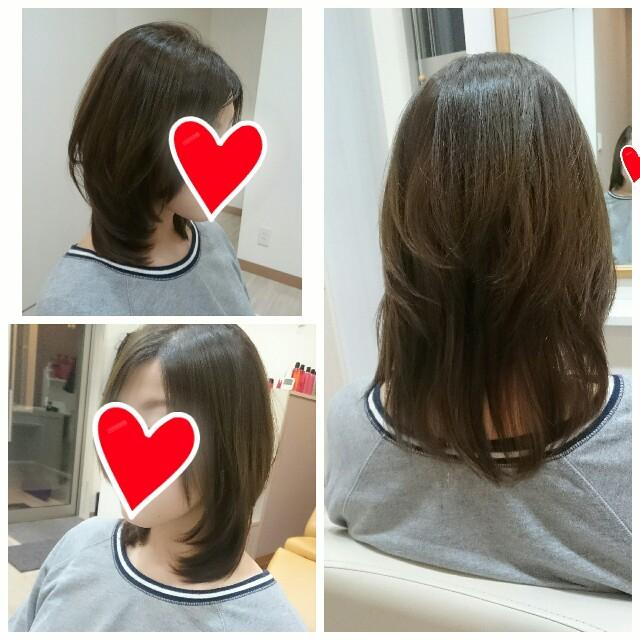 f:id:hairsalon-wa:20170107235449j:image