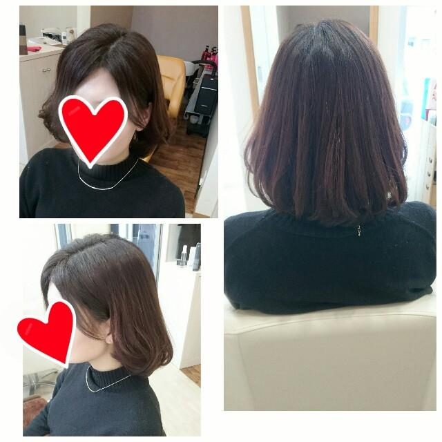 f:id:hairsalon-wa:20170124211404j:image