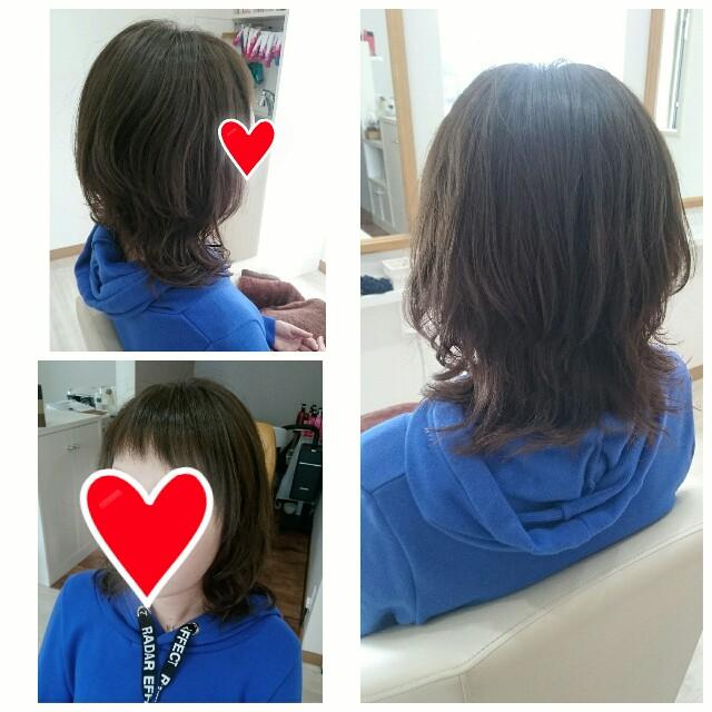 f:id:hairsalon-wa:20170126205130j:image