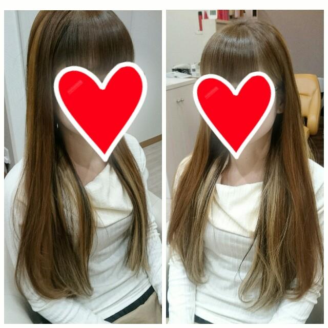 f:id:hairsalon-wa:20170126205552j:image