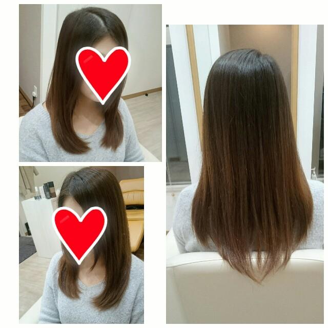 f:id:hairsalon-wa:20170131185400j:image