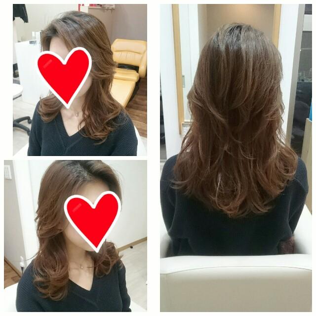 f:id:hairsalon-wa:20170201205112j:image