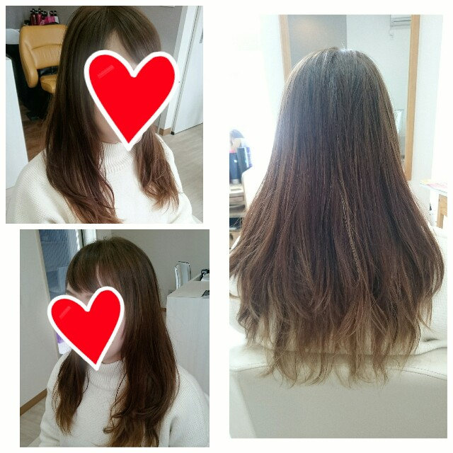 f:id:hairsalon-wa:20170205213805j:image